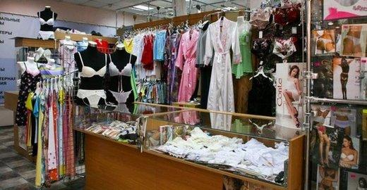 платья туники для полных женщин фото