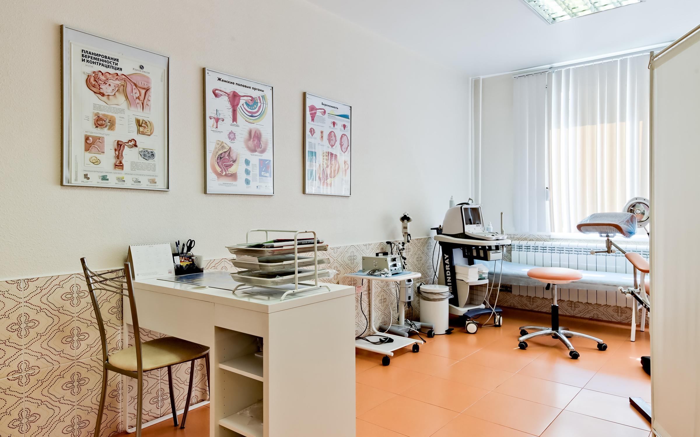 Детская областная клиническая больница 1 тюмень