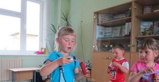 Пирамидка, детский центр развития: Пермь. Отзывы о компании Пирамидка, детский центр развития. Отзывы, адрес, телефон, цены, фото организации на порта
