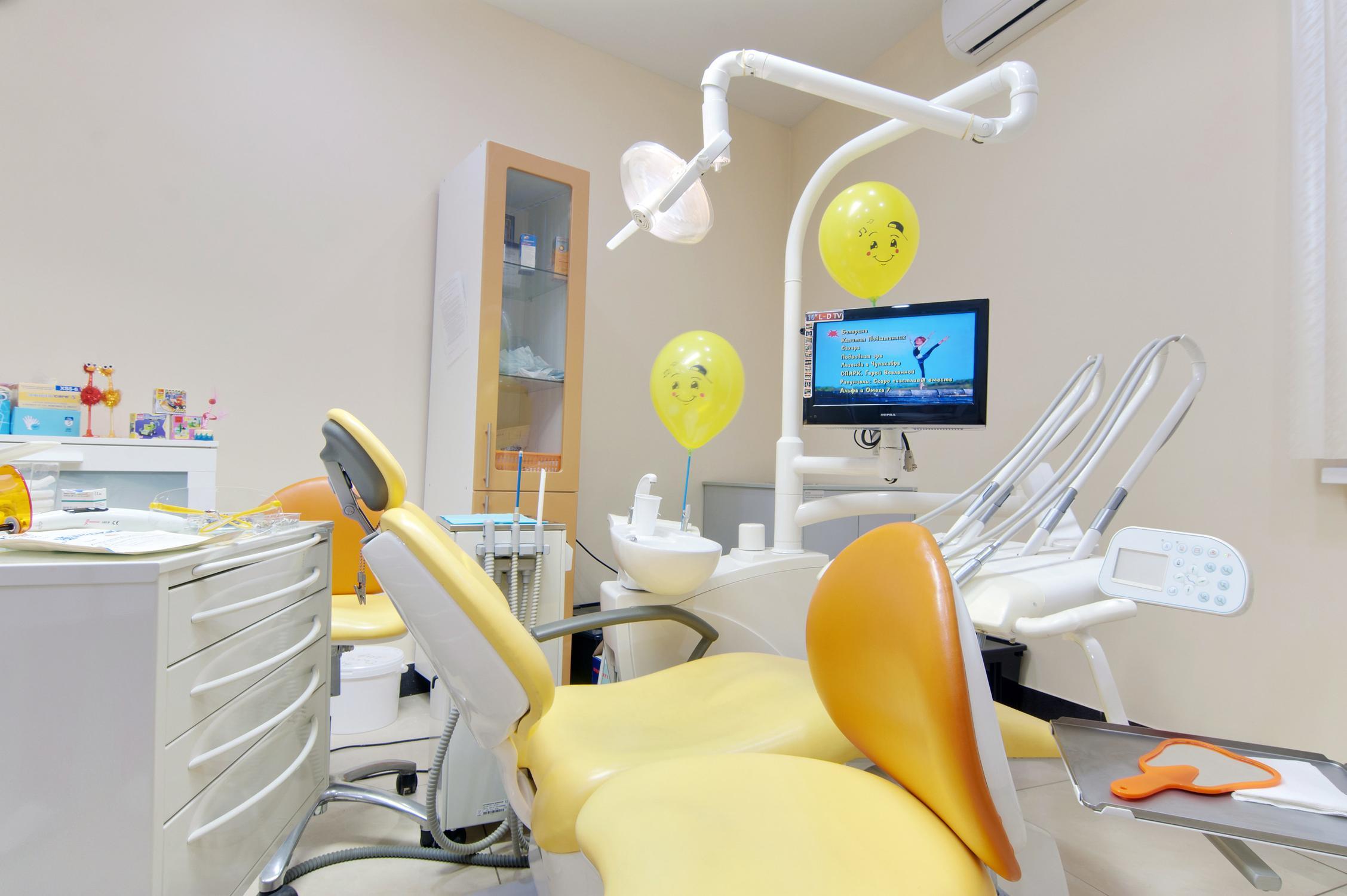 фотография Лечебно-диагностического центра ХэлсМед