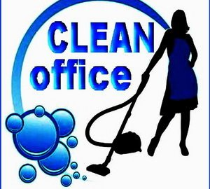 фотография Клининговая фирма CleanOffice