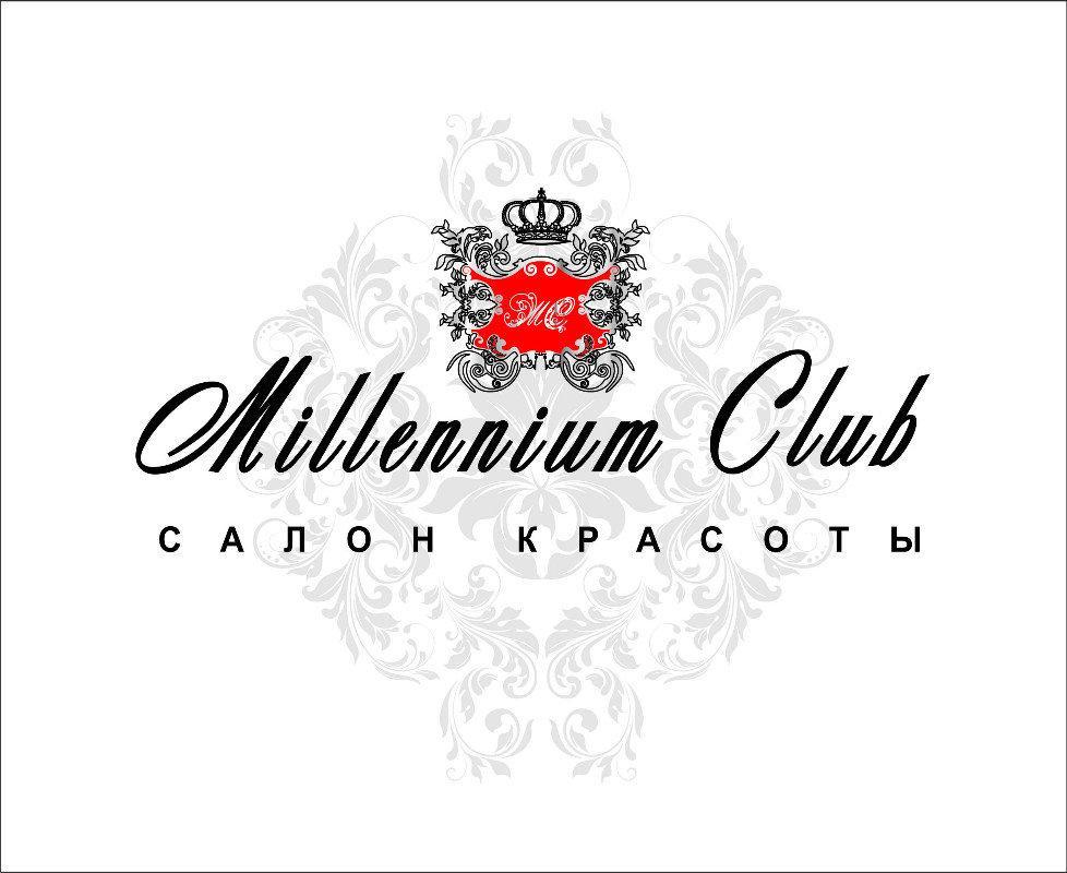 фотография Millennium Club