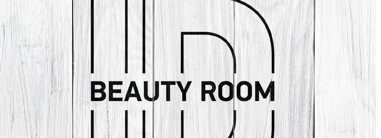 фотография Салона красоты ID BEAUTY ROOM в Химках