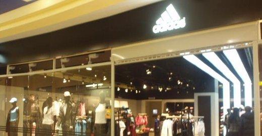 c577016d2658 Фирменный магазин Adidas на метро Автово - отзывы, фото, каталог товаров,  цены, телефон, адрес и как добраться - Одежда и обувь - Санкт-Петербург -  Zoon.ru