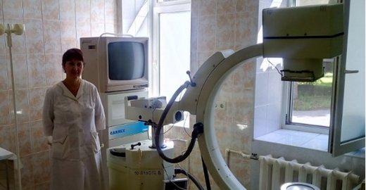 Записаться на прием к врачу через интернет димитровград