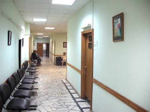 фотография Стоматологической клиники Spistom