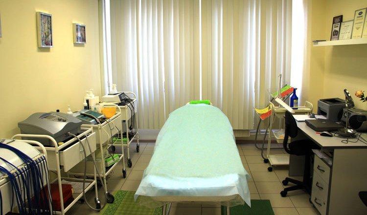 фотография Клиники эстетической медицины KLEM CLINIC
