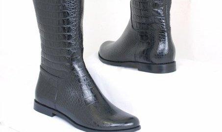 Спортивная обувь для девочки купить