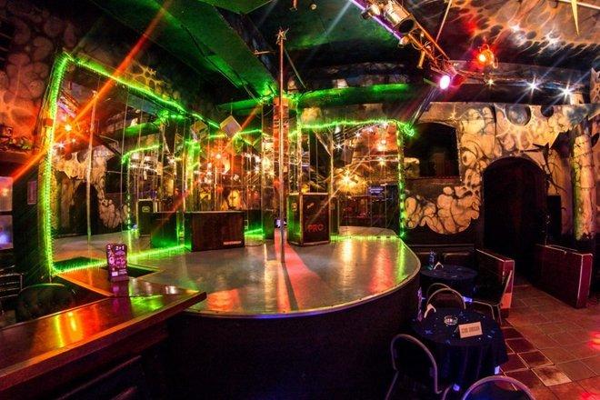 Ночной клуб в калининграде атлантика эротические шоу с моим участием