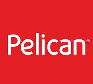 фотография Сеть фирменных магазинов детской одежды Pelican Kids