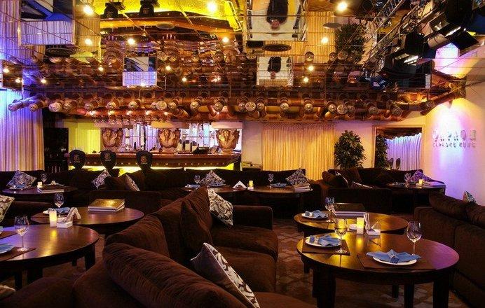 Клубы с караоке москва рейтинг сигарные клубы москва