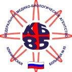 Клиническая больница №85 ФМБА России