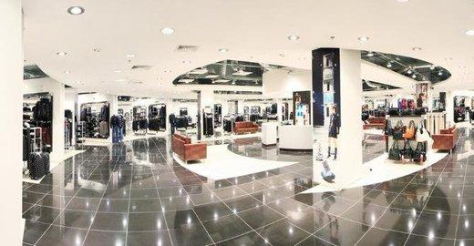 978e5581629e Магазин lady & gentleman CITY в ТЦ МореМолл - отзывы, фото, каталог  товаров, цены, телефон, адрес и как добраться - Одежда и обувь - Сочи -  Zoon.ru