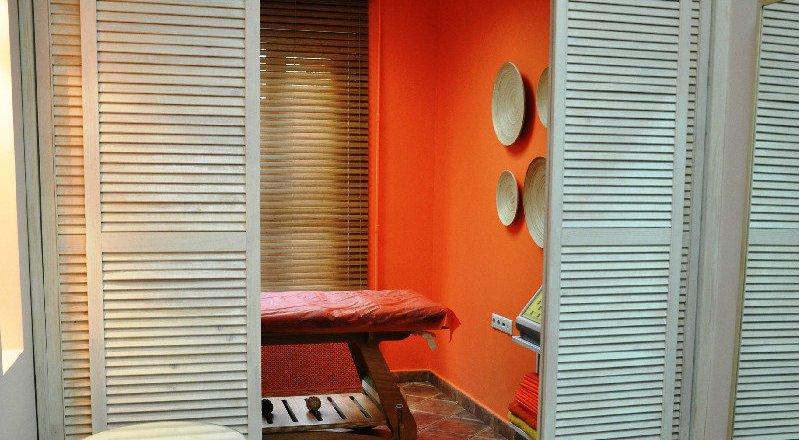 фотография Салона красоты Краса Люкс на Саранской улице