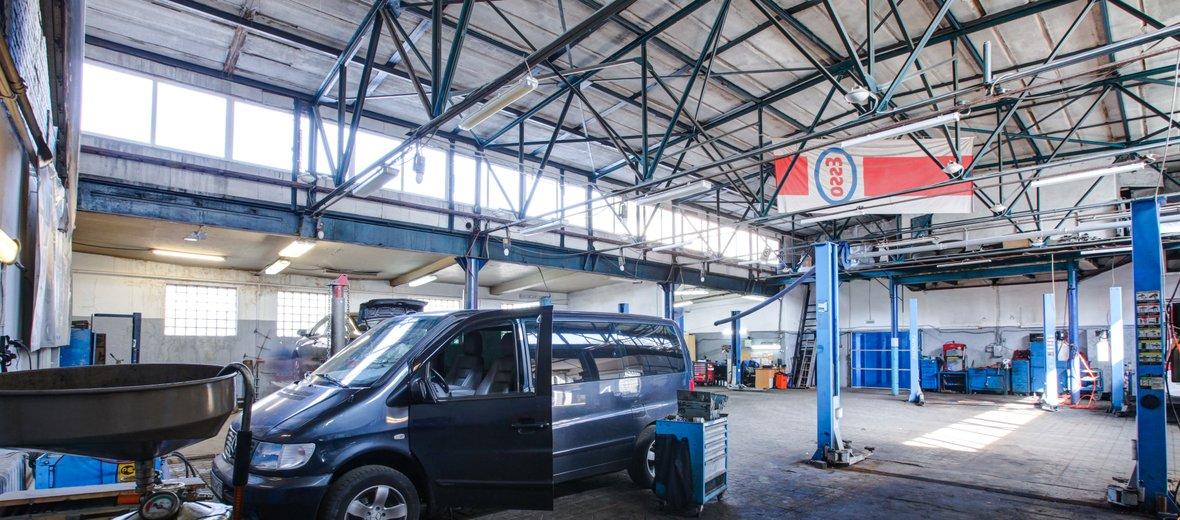 Фотогалерея - Студия кузовного ремонта Glanz Detailing