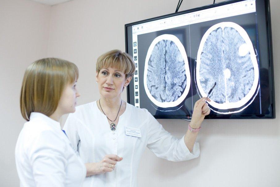фотография Диагностического центра Профи Мед 2000