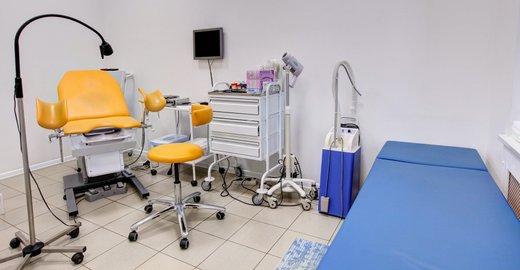 Отделения нижегородской областной клинической больницы семашко