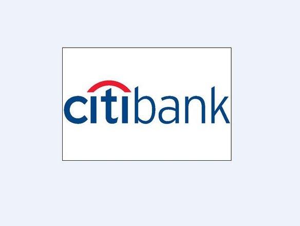 Подать онлайн заявку на потребительский кредит сбербанк