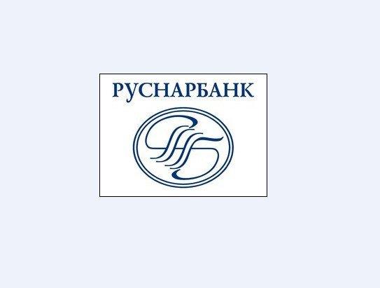 кредит европа банк адрес в москве центральный офис