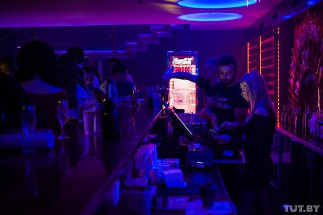 Форум стриптиз клуб ночной клуб опера челябинск вакансии