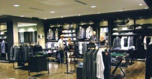 9e80d35971fa Магазин одежды Zara на метро Парнас - отзывы, фото, каталог товаров ...