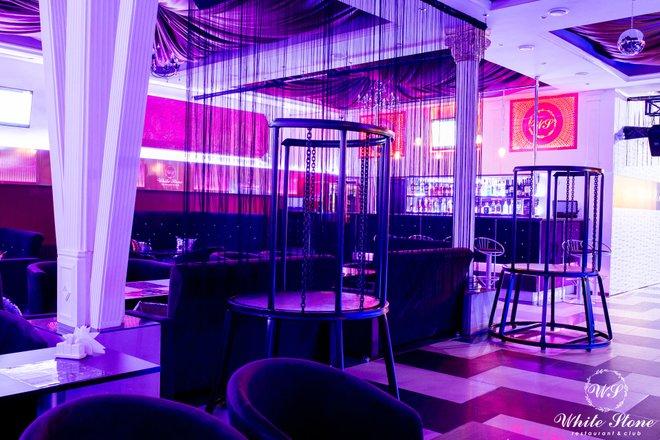 Видное ночные клубы ночной клуб papas place
