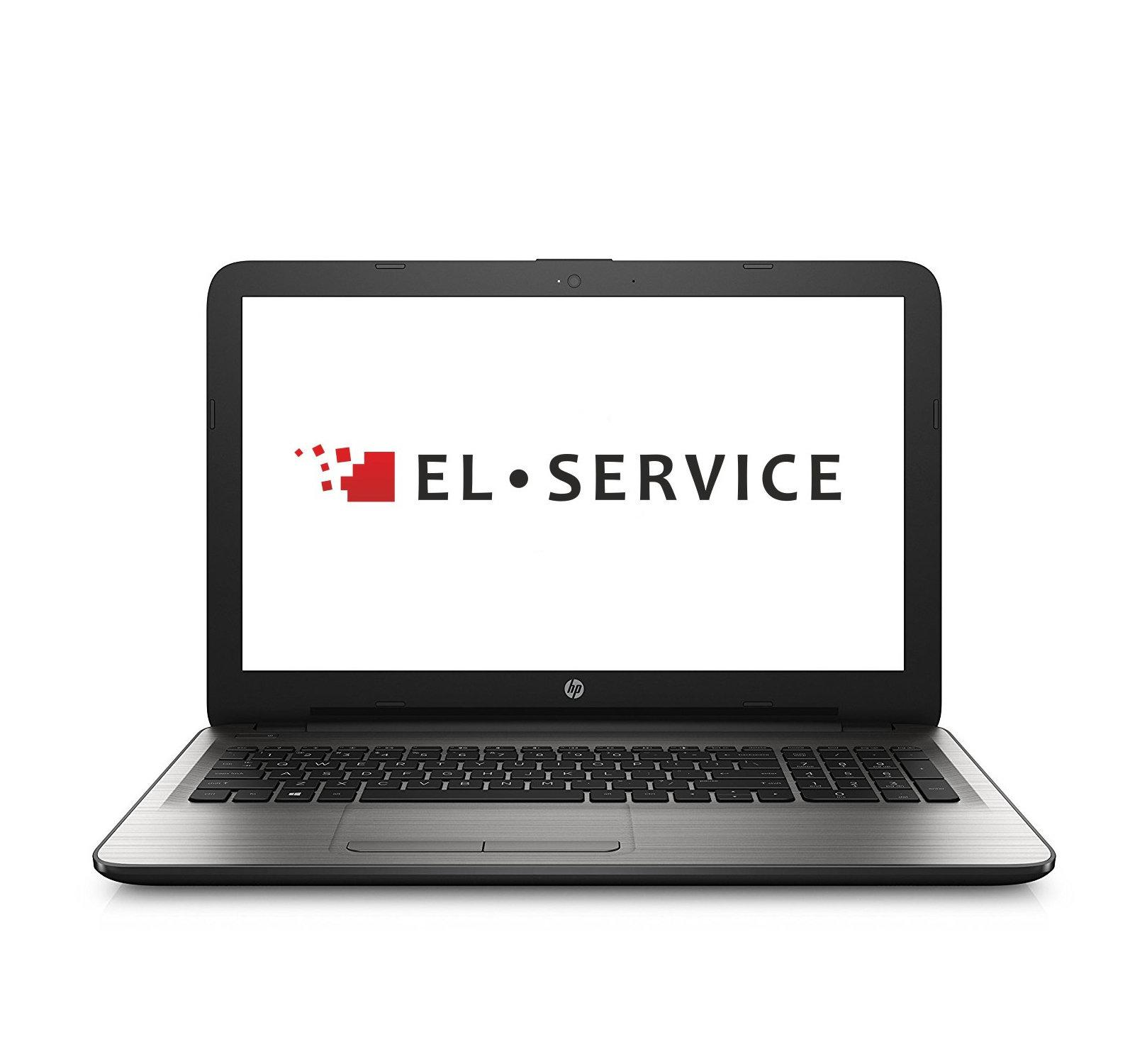 фотография Сервисного центра El Service