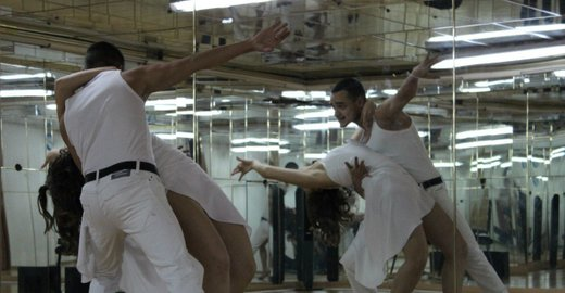 фотография Школы танцев Студия танца Show Dance