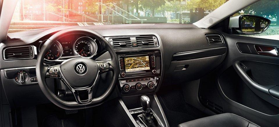 фотография Автоцентра Volkswagen в Индустриальном районе