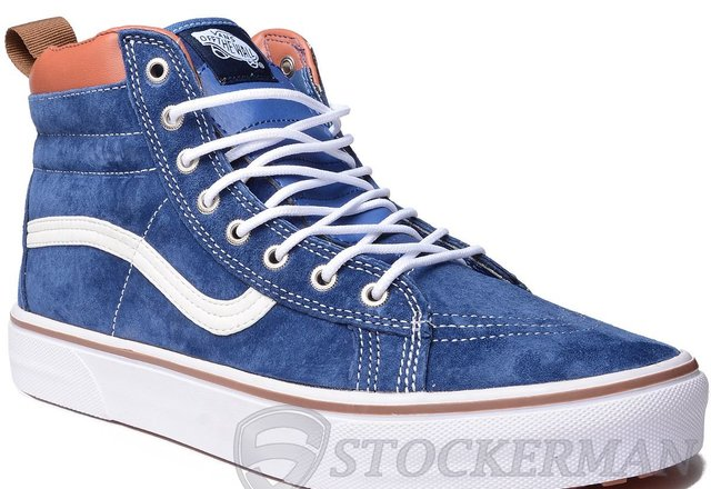 242cf7d8 Интернет-магазин спортивной обуви Stockerman на Верейской улице ...