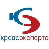 Креде Эксперто, группа клиник, г. Москва