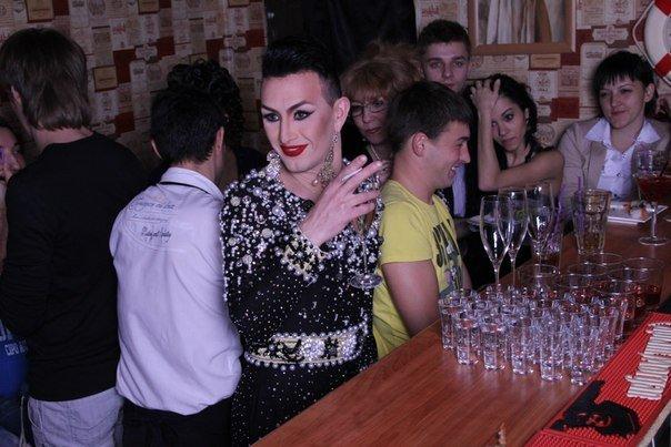 Маяк сочи ночной клуб казань ночные клубы на баумана