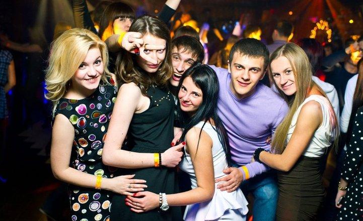 Ночной клуб в осеево дуэт ночной клуб в кожухово