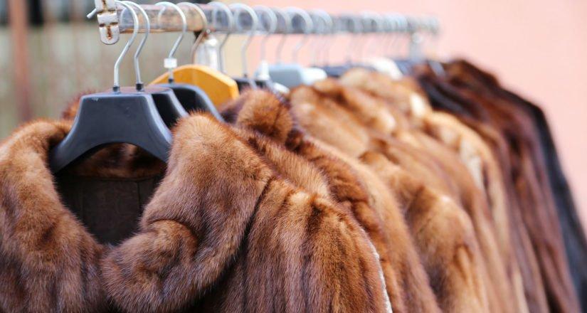 фотография Ателье по пошиву меховых изделий Истим Фурс на Щёлковском шоссе