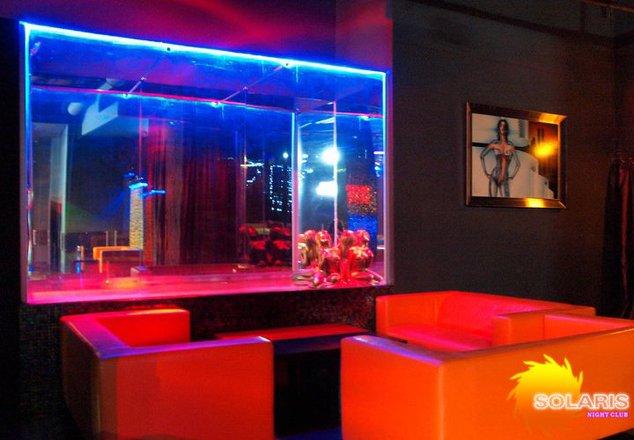Клуб солярис в москве клубы новокуйбышевска ночные