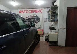 Автосалон автостатус москва проверка машины по вин на залог