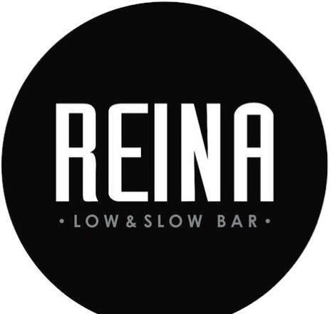 фотография Reina Low & Slow Bar