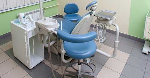 Инфекционная поликлиника для детей