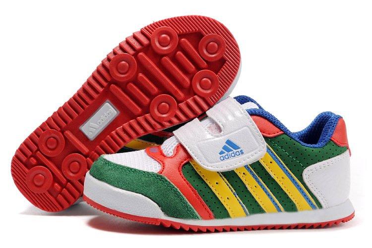 998a8492b3c Магазин детской одежды и обуви adidas Kids в ТЦ Капитолий - отзывы ...