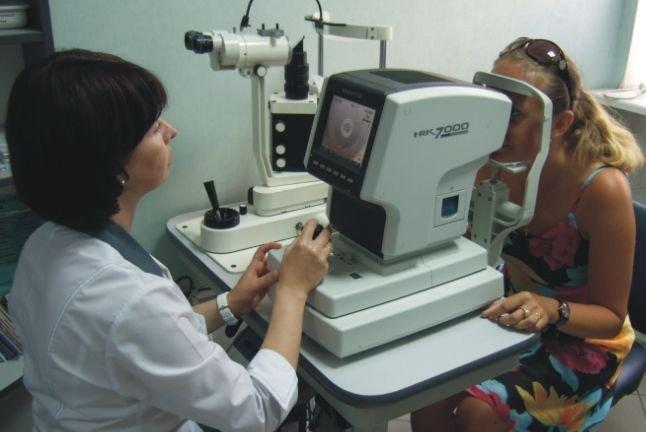 фотография Медицинского центра Сункар НА МАРЕЧЕКА в микрорайоне Аксай-2