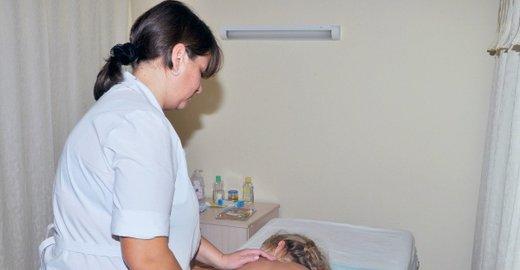 Детская стоматологическая поликлиника в чернигове