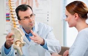 фотография Консультации в ревматологии