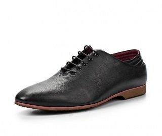 того чтобы новые красивые непарные туфли во сне результате столкновения
