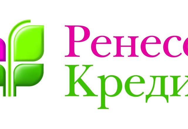 c6bbf2014a1cb КБ Ренессанс кредит на метро Маяковская - отзывы, фото, адрес ...