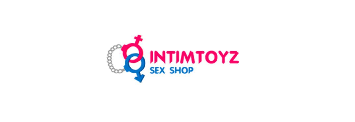 фотография Секс-шопа Intimtoyz на Автозаводской улице
