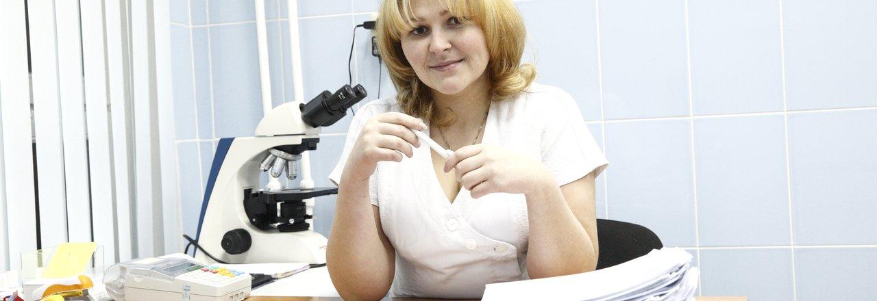 фотография Ветеринарной клиники Арс медика на Бибиревской улице