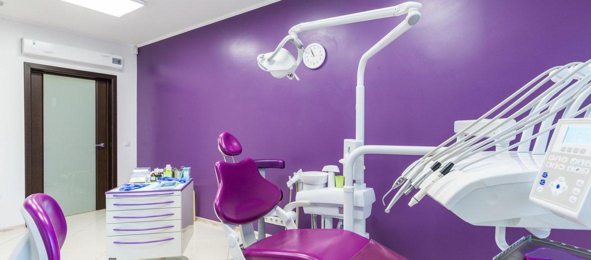 Фотогалерея - Стоматологическая клиника Имплант-Центр