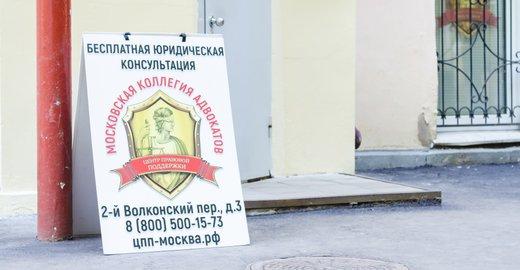 Пакет документов для получения кредита Волконский 1-й переулок соглашение сторон о расторжении трудового договора по соглашению сторон