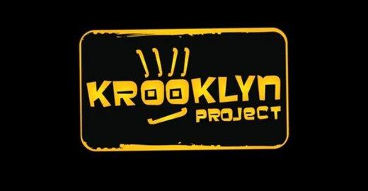 фотография Школы современного танца Krooklyn project в ТЦ Виктория