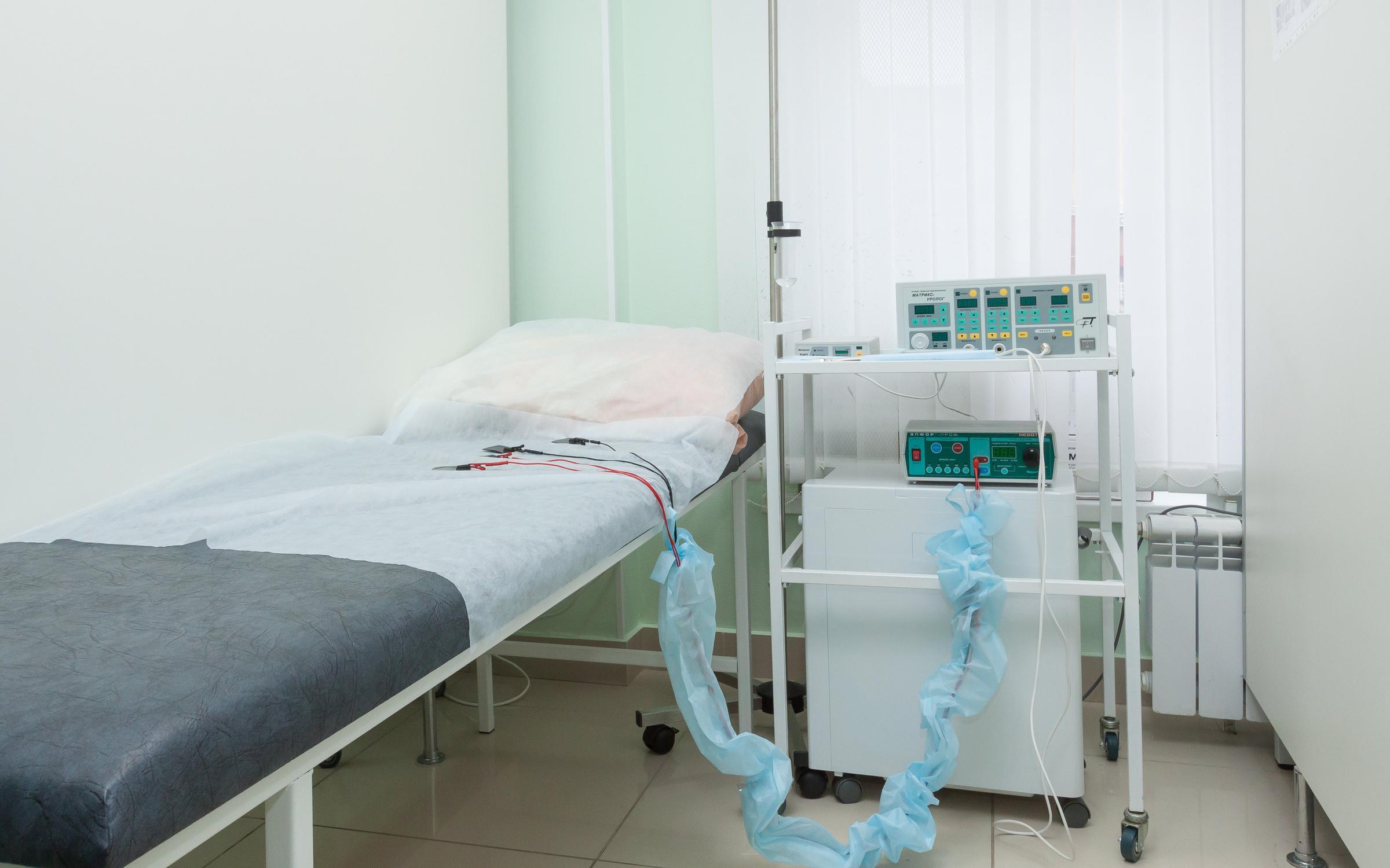 Детская клиническая областная больница детский кардиолог